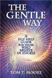 gentle way book